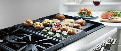 Thermador Appliances Canada Prices