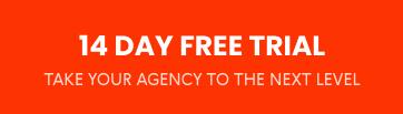 Digital Marketing Agency White Label